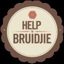 Help 'n Bruidjie